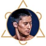 Masashi Susuke